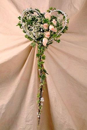 Príjemné svadobné starosti :-) - pekné
