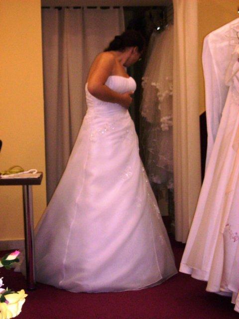 Príjemné svadobné starosti :-) - Obrázok č. 83