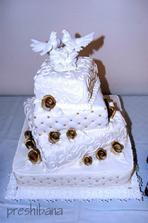 torta od babky