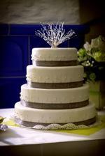 Vynikaji a uzasne dorty!