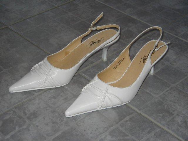 07.10.2006 - svadba - tak tieto už mám kúpené sú užasné super!