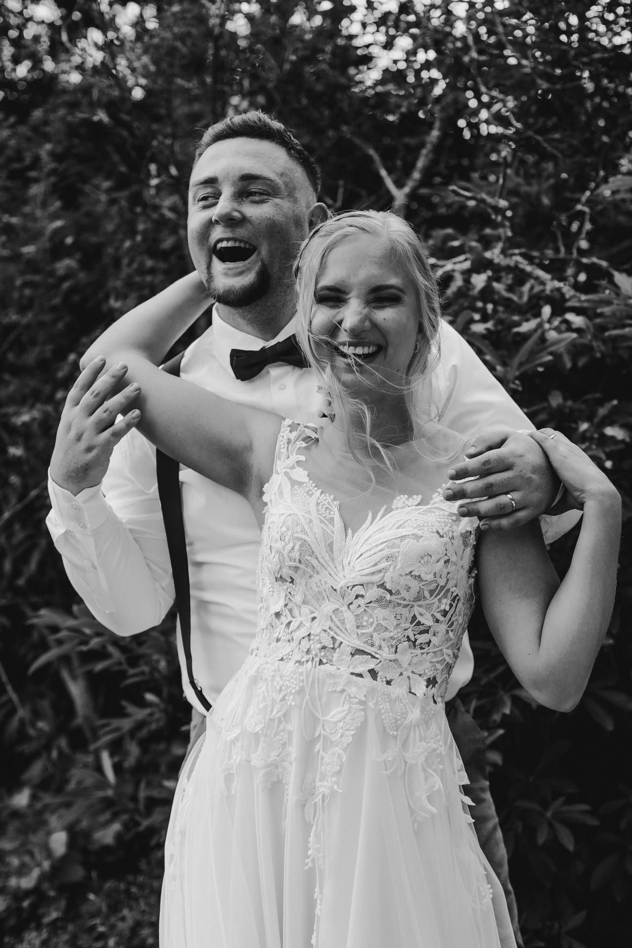 Anna   a   Pavel
