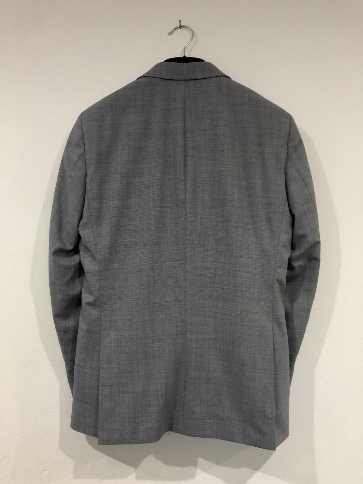🤵♂️ Oblek - Pierre Cardin - Obrázok č. 3