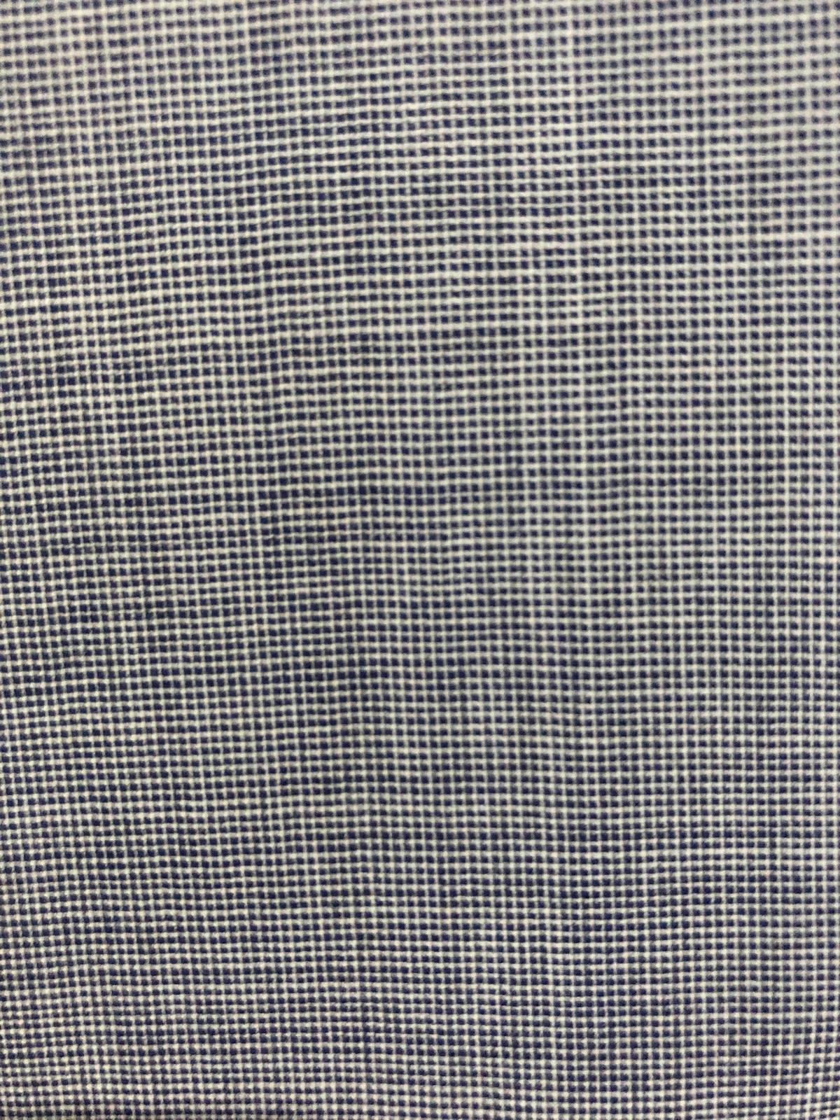 🤵♂️ Oblek - Pierre Cardin - Obrázok č. 4