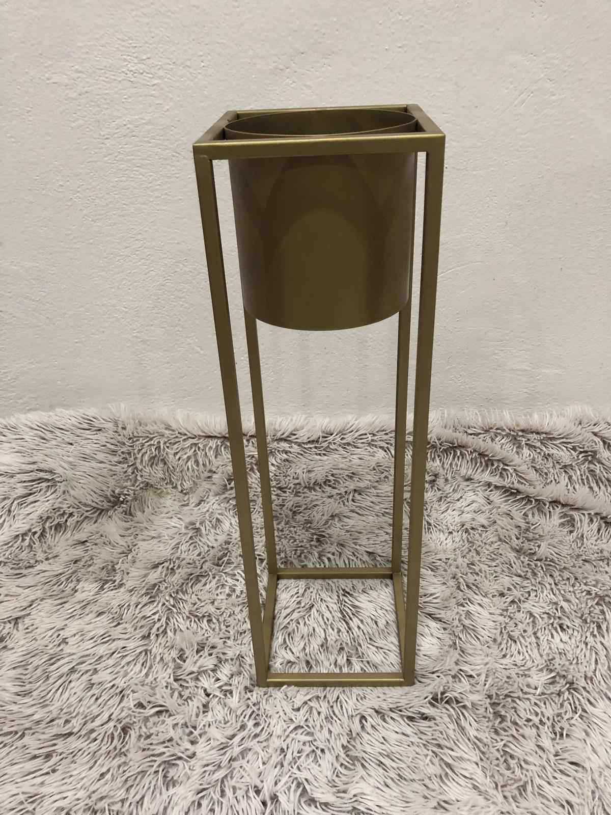 Zlaté vázy - Obrázok č. 4