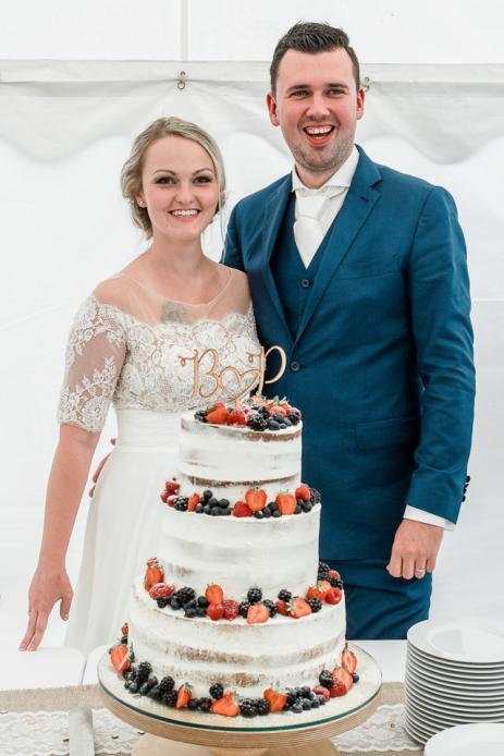 Svatby - Obrázek č. 4