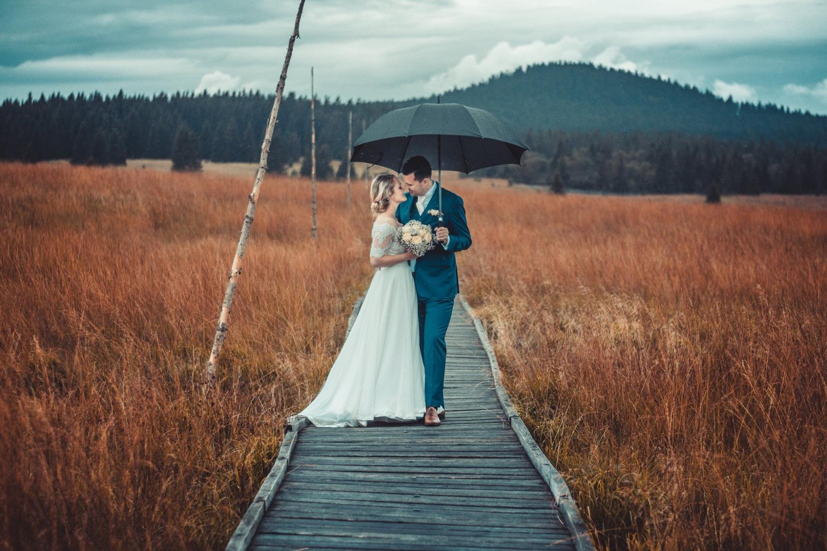 Svatby - Obrázek č. 3