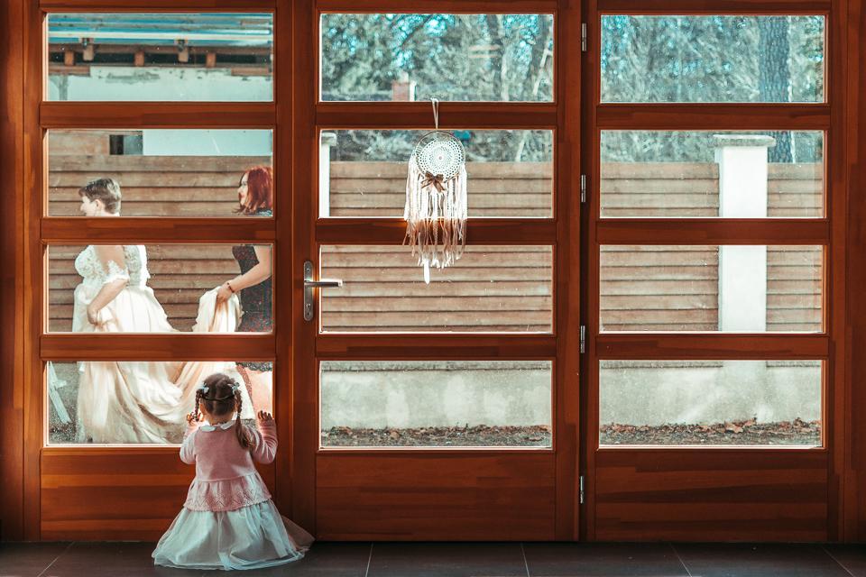 Svatby - Obrázek č. 2
