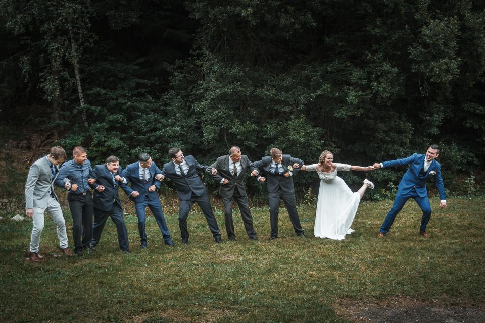 Svatby - Obrázek č. 1