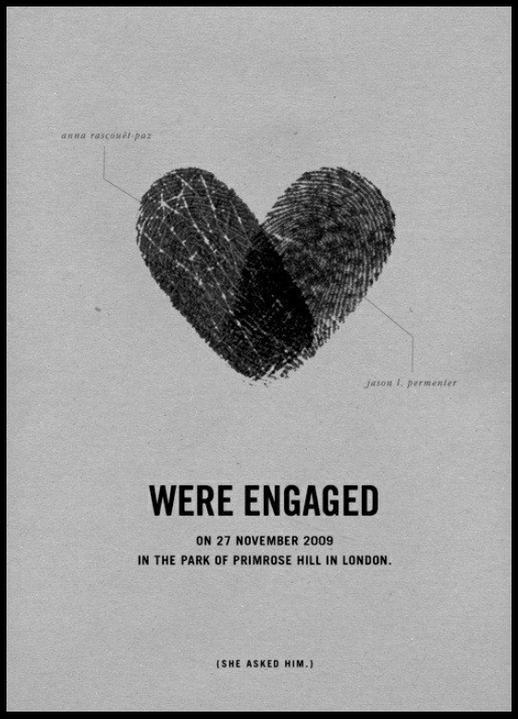 17. 4. 2010 =o) - Super nápad :-o škoda, že už mám po svatbě...