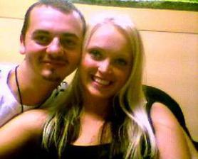 to sme my Petka + Robko ;)