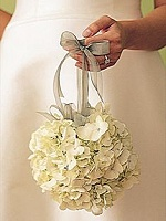 Svatba na statku - Obrázek č. 15