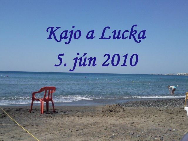 ... 5. 6. 2010 ... prípravy - Obrázok č. 1
