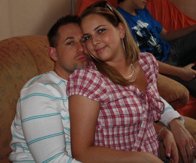 ... 5. 6. 2010 ... prípravy - ženích a nevesta