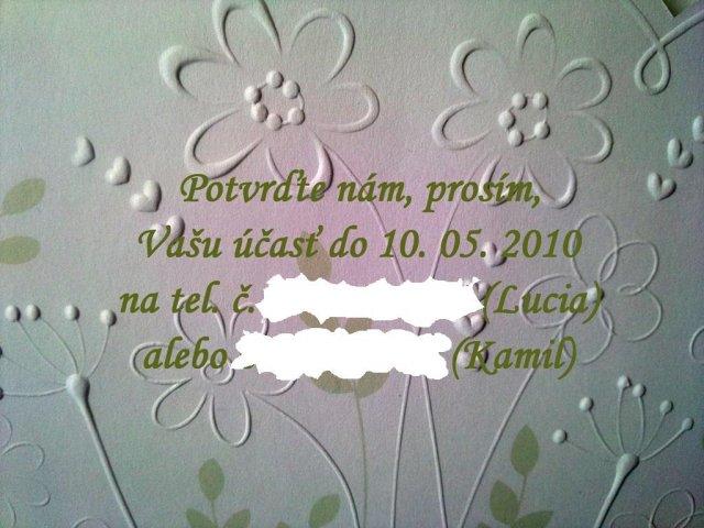 ... 5. 6. 2010 ... prípravy - Obrázok č. 32