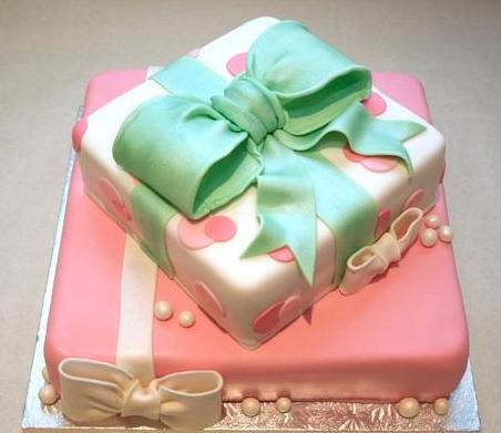 ... 5. 6. 2010 ... prípravy - peknučké tortičky...