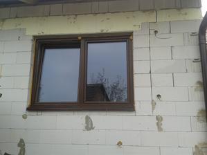máme okna, ale ztratili se všechny fotky z dávání oken