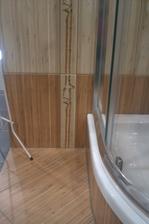 vzor Bamboo