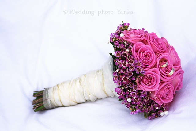 Wedding inspirations - Obrázok č. 22