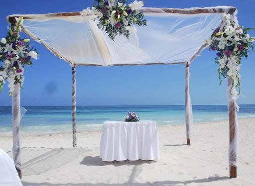 Svadba na plazi - Obrázok č. 4
