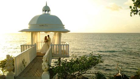 Svadba na plazi - Obrázok č. 5