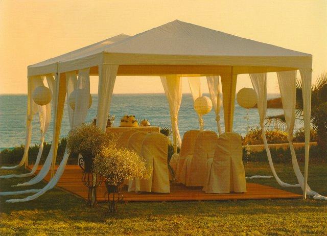 Svadba na plazi - Obrázok č. 6