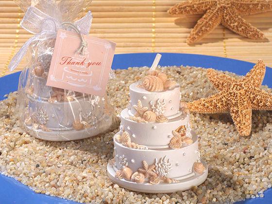 Svadba na plazi - ..pekneee :)