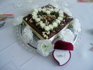 31.12.2010 boli nase oficialne zasnuby (na moje narodeniny)