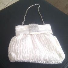 koupená kabelka