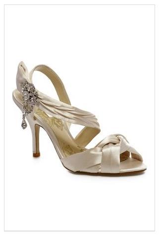 H&E*14.5.2011 - Topánočky sú už doma..