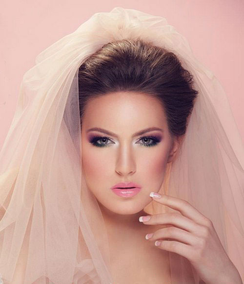 Make up - Obrázok č. 354