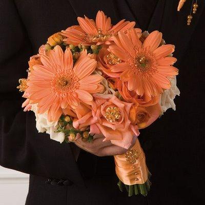 Svadobne kytice - Obrázok č. 64