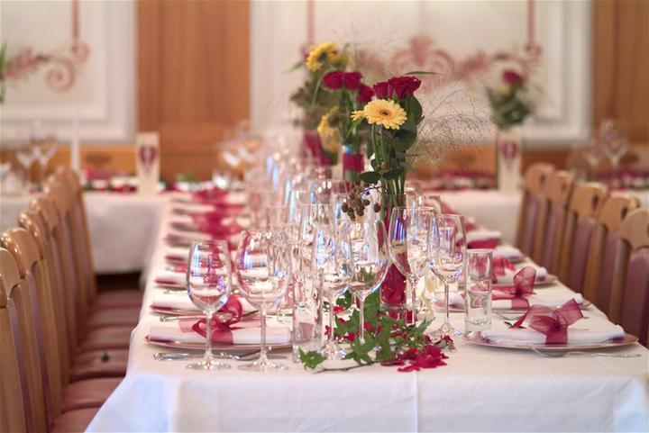 Romantic decorations :) - Obrázok č. 71