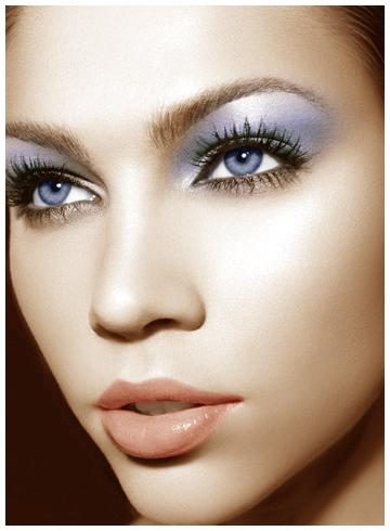 Make up - Obrázok č. 11