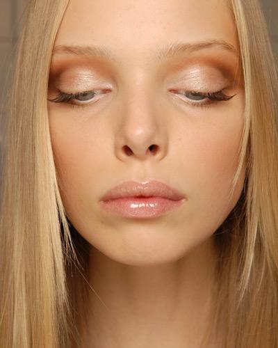 Make up - Obrázok č. 14