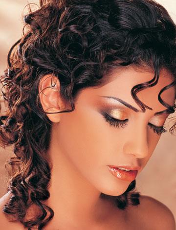 Make up - Obrázok č. 15