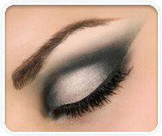 Make-up - Obrázok č. 25
