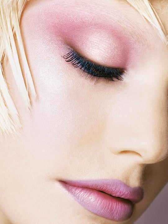 Make-up - Obrázok č. 18