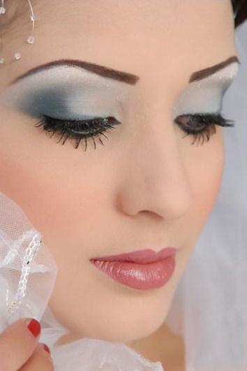 Make up - Obrázok č. 24
