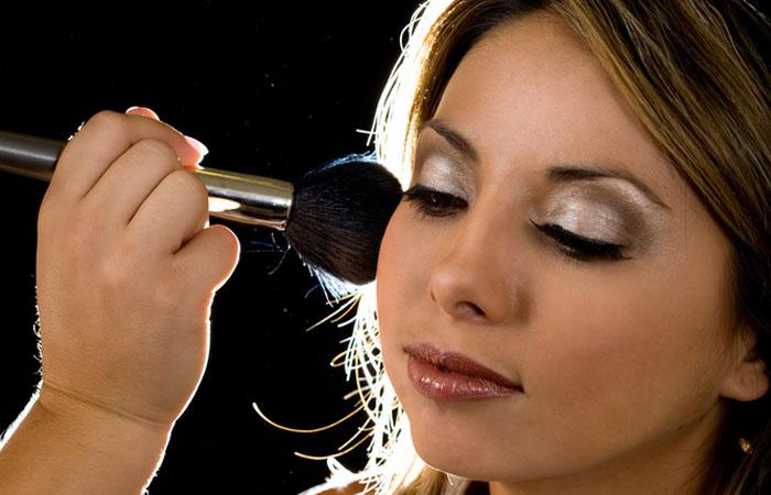 Make up - Obrázok č. 30