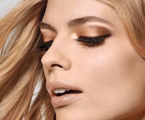 Make up - Obrázok č. 32