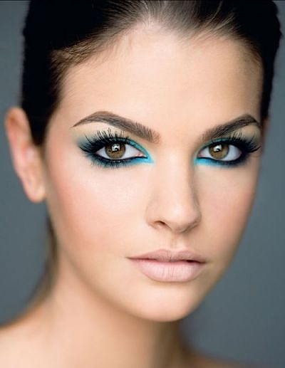 Make up - Obrázok č. 33