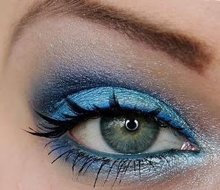Make up - Obrázok č. 34