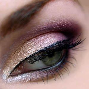 Make up - Obrázok č. 36