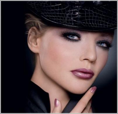 Make up - Obrázok č. 37