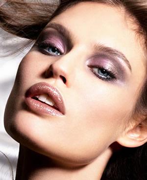 Make up - Obrázok č. 38
