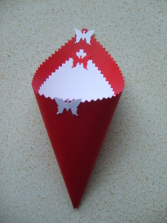 Svadobne vyzdoby cervena-bordova - Obrázok č. 92