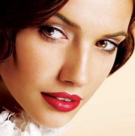 Make up - Obrázok č. 46