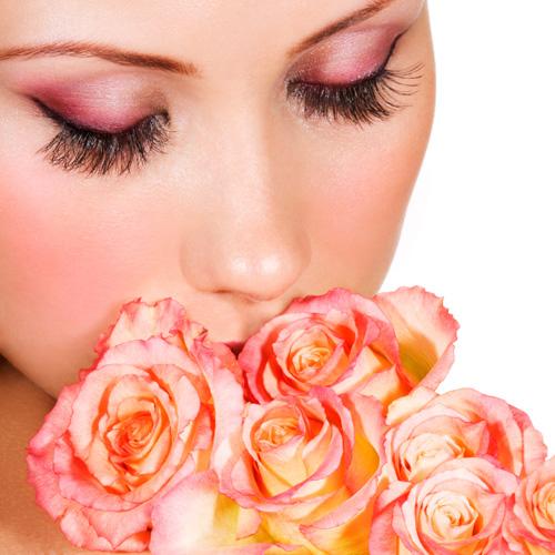 Make up - Obrázok č. 47