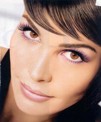 Make up - Obrázok č. 48